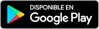 https://play.google.com/store/apps/details?id=com.educamos.familiasv2