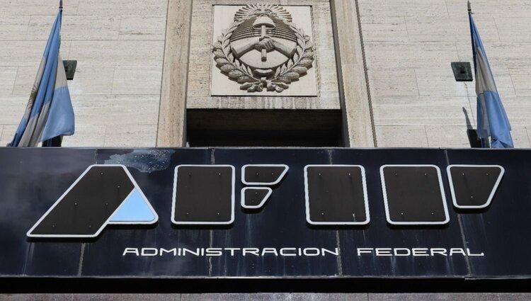 ¿Rebelión fiscal más del 60% de los contratos de alquiler no están declarados