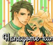 Hanayome-kun