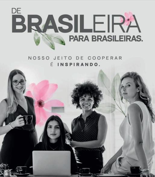 Mulher: Projeto 'Brasileira' destaca histórias de mulheres de  diferentes comunidades