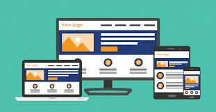 O que é um site responsivo e por que ele é fundamental?