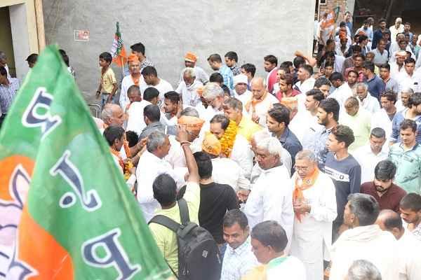 sohanpal-chhokar-win-election