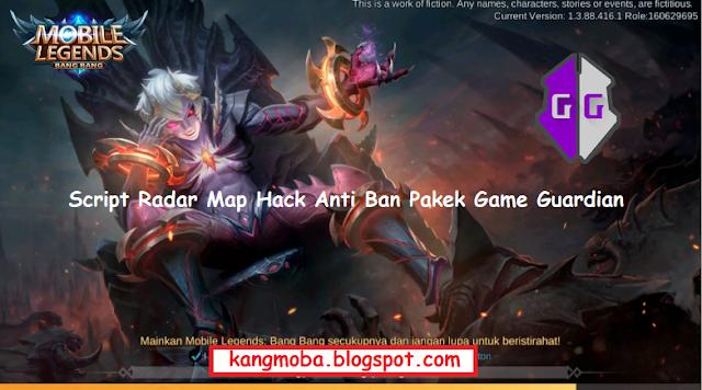 Pubg Mobile Lua Script Gameguardian English Platinmods Com - Ogmetro com
