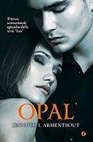 opal serie lux