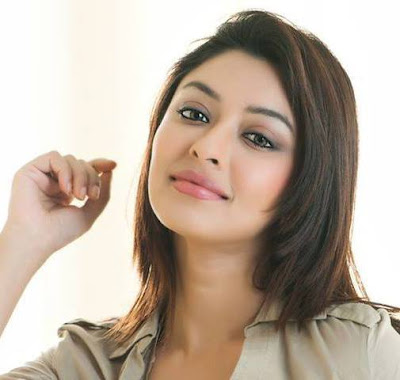 Payal Ghosh Wiki, Height, Weight, Age, Husband, Family and Biography:
