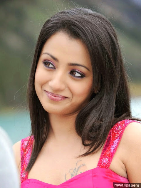 trisha krishnan age, hd photos wallpapers download, beautiful images heroines