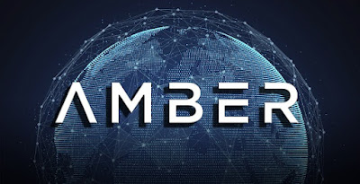 Amber Group
