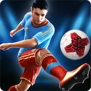 Download Final Kick 2018 Latest Apk for Android