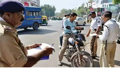 Loan interest rates for two wheelers are very detailed.