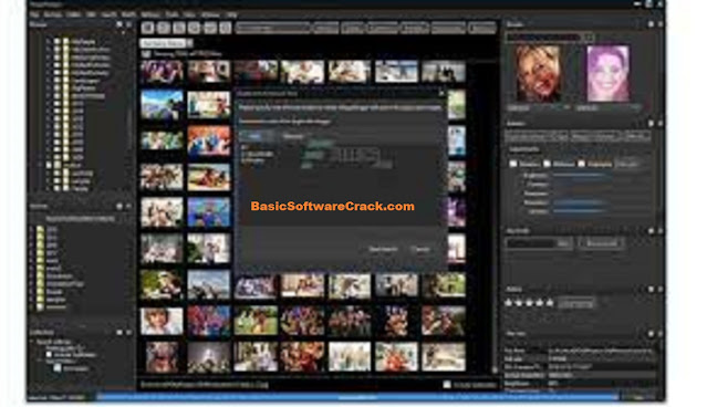 ImageRanger Pro Edition 1.8.3.1777 With Crack Free Download