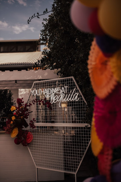 bird and boy photography gold coast osteria weddings mexican colourful vibrant festival hens night wedding fiesta