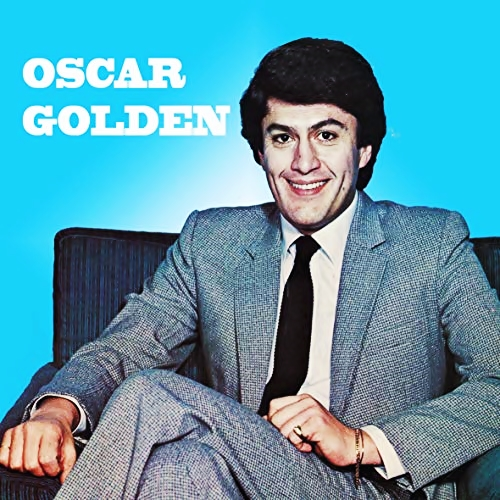 Lyrics de Oscar Golden