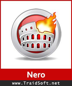 تحميل برنامج نيرو القديم مجانا