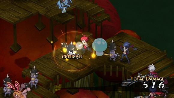 disgaea-5-complete-pc-screenshot-www.ovagames.com-5