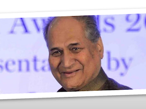 Rahul Bajaj Dare to tell Amit Shah about the fear of critism agaist NDA Government