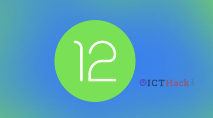 Android 12 is coming with this important security feature of iOS