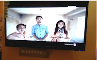 Wybor W32 N06 video quality testing,testing Wybor W32 N06,Wybor W32 N06 sound quality,wybor tv,budget tv,sound testing,hd channel testing,performance,view,review,unboxing,32 inch hd tv review,best hd tv,32 in hd smart tv,television,audio testing,video quality testing,key feature,HD quality testing HD screen,full HD video,channel testing,audio,video,HDMI,USB,movie testing,dual audio,full hd video,price,specification