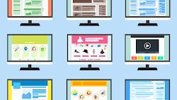 Blog Tukeran Link (Backlink) Gratis Tanpa Syarat Minimal Pagerank atau Statistik