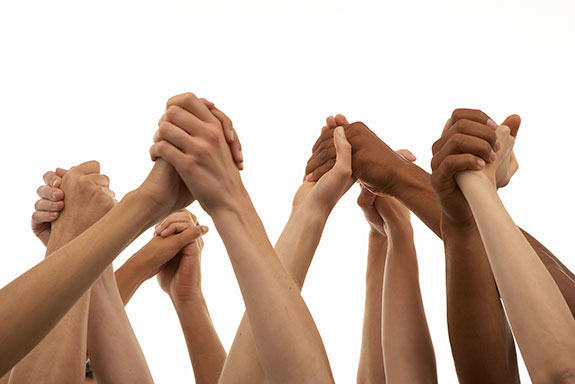 arti persatuan dan kesatuan