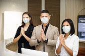 restaurant hygiene training,english hotel,f&b,customer,hygiene,12 hotel safety tips travelers should not ignore,10 hotel safety tips,are hotel rooms safe,hospital-acquired infection
