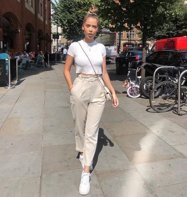 2019-bayan-pantolon-modası