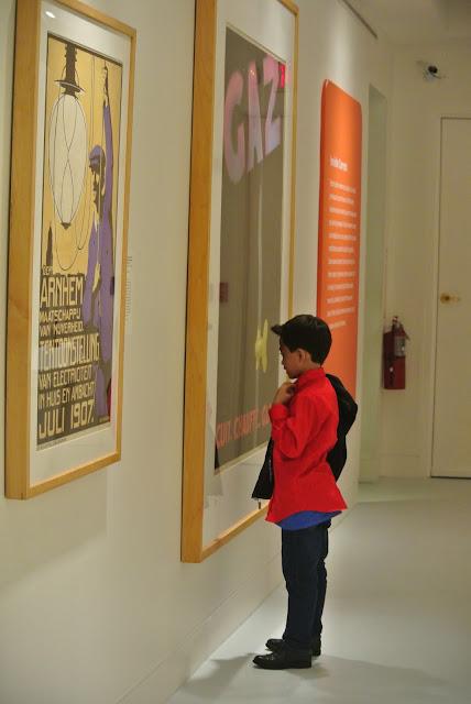 Wolfsonian Museum