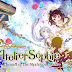 Atelier Sophie The Alchemist Mysterious Book - CODEX
