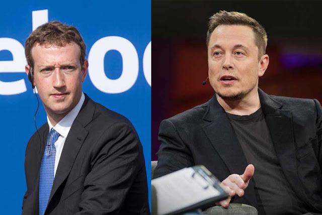 Mark-Zuckerberg-na-Elon-Musk-wamekuwa-wakibishana-vikali-kuhusu-Artificial-Intelligence