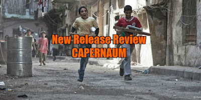 capernaum film review