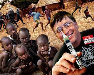 Εθνική Επιτροπή Εμβολιασμών