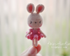 http://fairyfinfin.blogspot.com/2014/08/crochet-bunny-doll-crochet-rabbit-doll.html