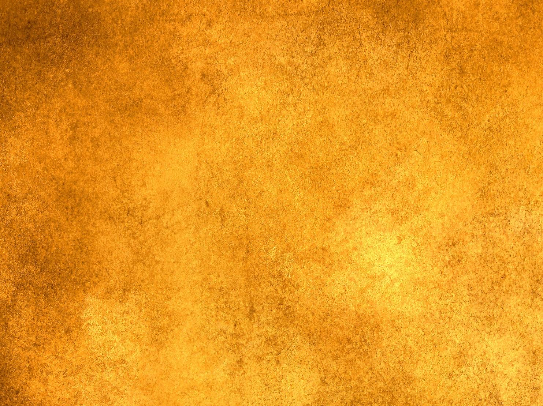 gold textured wallpaper 2017 - Grasscloth Wallpaper