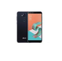 Asus ZenFone 5Q USB Drivers