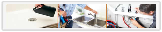 Do you need drain  cleaning? In the event that people need to quickly  possess plumbing support  with regard to an individual's property, and  also dwelling, our company will be  a regionally established utility  that a person may get in touch with to support  people. 24 / 7, our team  functions 7 days a week, Round the clock. In case  people demand speed,  our team owns it. Our organization happens to be a crew  which fixes  your entire water flow, dripping in addition to obstruction issues  quickly. Tel : 281-653-6651 Link : http://www.plumbing-thewoodlands.com/drain-cleaning.html