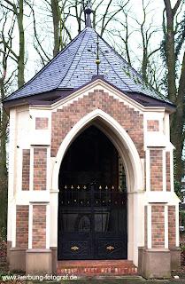 Kapelle Bad Laer