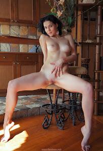 裸体艺术 - feminax%2Bsexy%2Bgirl%2Bcallista_b_93000%2B-02.jpg