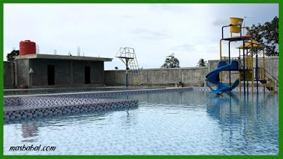 Tempat Liburan WaterBoom Pijay Wisata Aceh Tempat Berlibur Akhir Pekan WATER BOOM PIJAY  merupakan satu satunya wisata kolam renang terbaru yang menyajikan hiburan bagi balita, anak sekolah dan dewasa yang ingin menikmati liburan akhir pekan atau Liburan Akhir Tahun Khususnya diwilayah Pidie Jaya