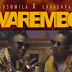 AUDIO | Susumila Ft. Lava Lava - Warembo | Download Mp3