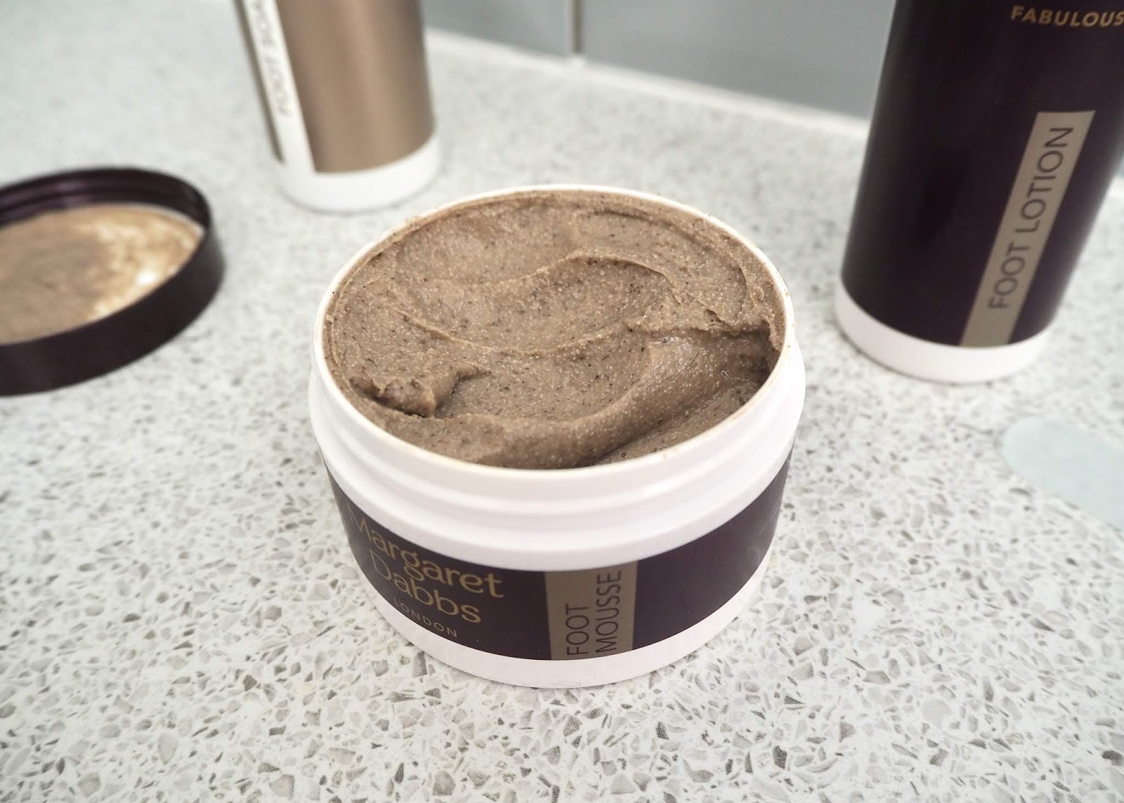 Margaret-Dabbs-London-Exfoliating-Foot-Mousse-review