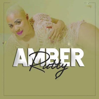 Amber Rutty - Ex
