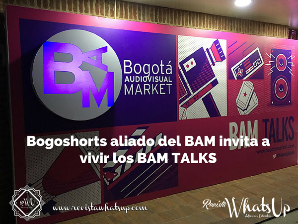 Bogoshorts-BAM-TALKS