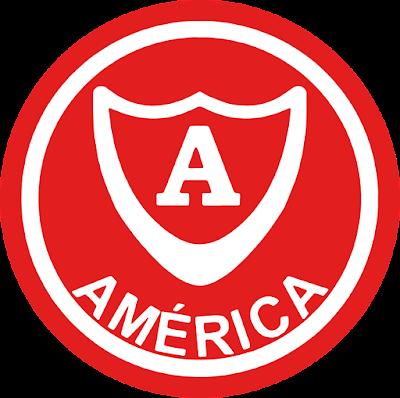 ESPORTE CLUBE AMÉRICA (JAÚ)