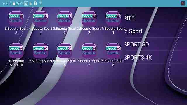 best live tv streaming apps for android,live sports football online,