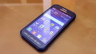 https://1.bp.blogspot.com/-mComqrcezb0/VyZ_xJB4ztI/AAAAAAAAO9g/TSy7jz-i8UMYPjdLAo978PMfFLzoVI7rACLcB/s1600/Samsung-Galaxy-Xcover3.jpg