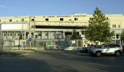Επιβεβαιωμένο κρούσμα στην Σύρο - Το πρώτο στις Κυκλάδες