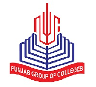 Latest Jobs in Punjab Group  of Colleges  2021 For Allied School