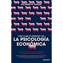 psicologia-economica-thaler