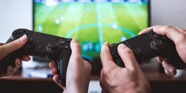 Número de empresas que desenvolvem jogos digitais cresce 182% no Brasil em quatro anos