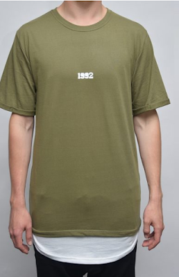 https://plus2clothing.com/buy/layered-tall-tee-army/
