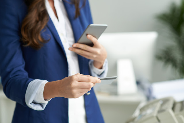 Tips Cerdas Memilih Smartphone Sesuai Kebutuhan